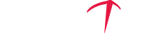 Port Saint John Logo