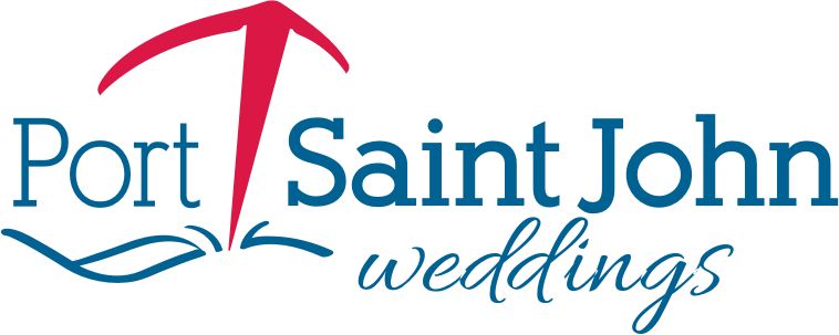 Port Saint John Venues Weddings